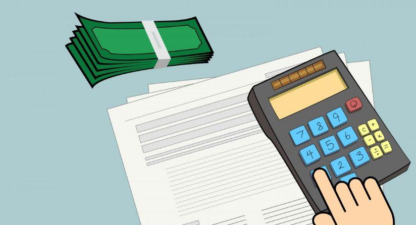 Inwestycje, Ogłoszono wyniki budżetu partycypacyjnego sprawdźcie - zdjęcie, fotografia