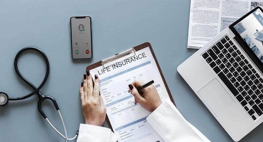 AMA Consulting, mitów temat ubezpieczenia zdrowotnego - zdjęcie, fotografia
