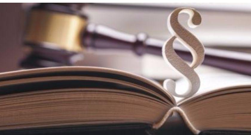Prawo, Bezpłatne porady prawne Dzielnicy Mokotów - zdjęcie, fotografia