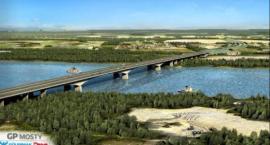 Nowy most im. Lecha Kaczyńskiego czy Króla Jana Sobieskiego? A może Most Rybitwy?