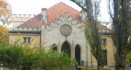 Między Różaną, Puławską, Dąbrowskiego i przed pałacem Szustra powstanie centrum Mokotowa