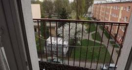 Co  ustalili śledczy w sprawie zabójstwa przy ul. Bachmackiej? To nie była ustawka ani bójka dilerów