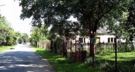 Weekendowa wycieczka: wioska Siekierki – 15 minut od centrum Warszawy, w cieniu elektrociepłowni