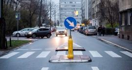 Mokotów najbardziej sąsiedzką i najbardziej ufającą sobie społecznością Warszawy