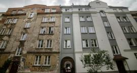 Duchy Mokotowa: na ul. Grottgera czas się zatrzymał w latach przedwojennych XX wieku?