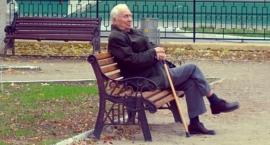 """""""Mokotowski Informator Senioralny"""" – dla emerytów, rencistów i tych jeszcze pracujących"""