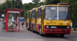 Ulica Puławska będzie szersza i lepsza do jazdy, ale nie dla autobusów