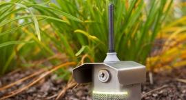 SMOG: Na Mokotowie może powstać sieć czujników badających stężenie pyłów PM2,5 i PM10