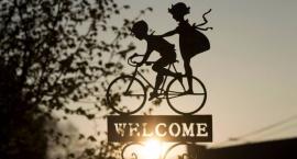 Będą jednak od 1 marca br. nowe stacje rowerowe Veturilo na Mokotowie. Prezentujemy ich listę…