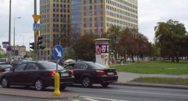 Przetarg na modernizację ulicy Puławskiej unieważniony. Co w związku z tym dalej?