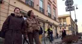 Dramat dwóch kobiet pod presją reprywatyzacji: walczyć czy umrzeć z godnością?