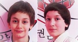 Wesoła czy Mokotów, liczy się solidarność: dwóch młodych Czeczeńców zostało wydalonych z Polski