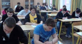 Czy na Mokotowie wyciekły arkusze egzaminu gimnazjalnego na rok 2017? Start 19 kwietnia!