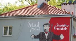 Dolny Mokotów świętuje 99. rocznicę urodzin Stanisława Grzesiuka. Z przytupem!