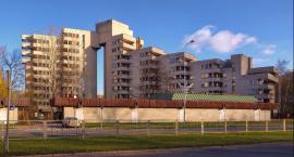 Mamy nowe zabytki na Mokotowie: Fučíka, Sobieskiego (tu mieszkali Rosjanie), Rakowiecka, Zdrojowa