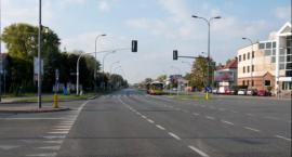 Stara ulica Powsińska pod koniec jesieni będzie jak nowa; trwa przetarg, a my czekamy