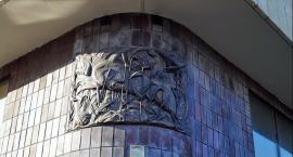 Kamienica Wedla przy ul. Puławskiej 26a może stracić swój zabytkowy charakter