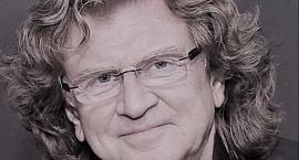 Zmarł Zbigniew Wodecki. Miał 67 lat...