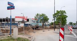 Nowa sygnalizacja na Puławskiej; poza tym ZDM doświetla kolejne przejścia na Mokotowie