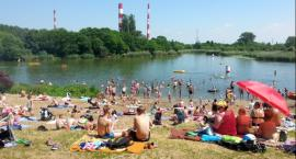 10 czerwca o godz. 10 otwarcie sezonu plażowo-rekreacyjnego nad Jeziorkiem Czerniakowskim
