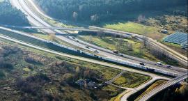 Znalazły się wreszcie dodatkowe pieniądze na budowę Puławskiej-bis - z Warszawy do Grójca