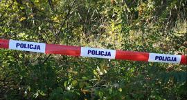 Śledztwo w sprawie śmierci Jolanty Brzeskiej, choć wznowione, utknęło w martwym punkcie