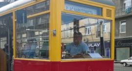 Mokotowski tramwaj historyczny zaprasza w każdą niedzielę sierpnia na przejażdżki z Kapelą