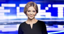 Wiertnicza nie Woronicza, a Justyna Pochanke – gwiazda! Nie tylko zresztą w TVN, również w życiu…