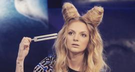 """Czy Sarsa wystąpi jeszcze w tym roku na scenie mokotowskiego klubu """"Stodoła""""?"""
