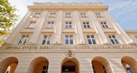 Szpital św. Elżbiety to nowoczesne centrum medyczne o bogatej historii i dobrej aurze