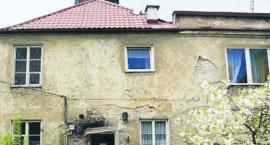 """Urząd Dzielnicy sprzedał pierwsze """"czyste"""" nieruchomości na Mokotowie – na Ojcowskiej i Okrężnej"""