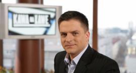 Bogdan Rymanowski i TVN24 zwyciężają w sondażu na najbardziej wiarygodną stację tv