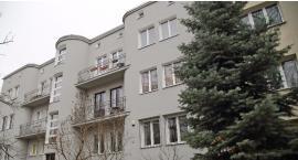 Kamienica przy ul. Nabielaka 9, gdzie mieszkała Jolanta Brzeska, sprywatyzowana przez ekipę PiS?