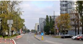 Tajemnicza sprawa: 15 lat walki z hałasem w okolicy Galerii Mokotów, wzdłuż ulicy Wołoskiej