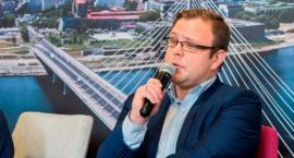V edycja budżetu partycypacyjnego Mokotowa została oficjalnie ogłoszona