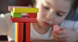 W Galerii Mokotów już 2 grudnia stanie 6-metrowa choinka złożona z klocków LEGO