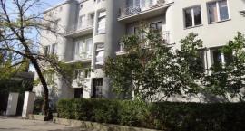 Handlarz kamienicami Marek M. musi natychmiast oddać 3 mln zł za budynek Jolanty Brzeskiej
