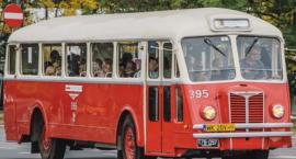 Już od 9 grudnia br. wycieczki zabytkowym autobusem po Mokotowie i… jego historii