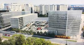 Jak będzie wyglądał nowy Dworzec Południowy? Koncepcje do konsultacji…