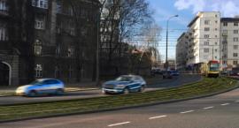 Czy brak tunelu pod Skarpą Warszawską zatrzyma budowę linii tramwajowej do Wilanowa?