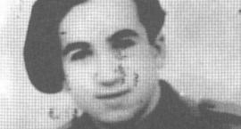 W pożarze domu przy al. Niepodległości 32/34 zginął powstaniec warszawski Tomasz Breitkopf