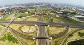 Jak będzie dokładnie przebiegała trasa Południowej Obwodnicy Warszawy?
