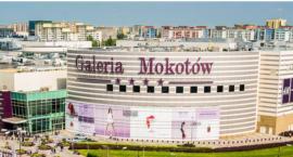 Galeria Mokotów będzie czynna w niedziele mimo ustawy o zakazie handlu?