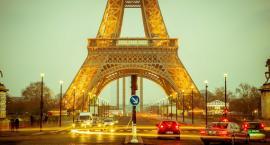 Mokotów jak Radom, a Radom jak Paryż? Niewiele z tego wynika, ale każdy wart jest mszy?