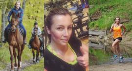 Karolina Ferenstein-Kraśko, Małgorzata Rozenek-Majdan, Kinga Rusin - pojedynek na Mokotowie?