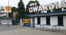 Stadion Gwardii niszczeje, a jego przyszłość owiana jest mgłą tajemnicy przez… ABW i MSWiA