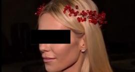 Piosenkarka Dorota R. z kolejnymi zarzutami, do aresztu nie trafiła, ale grozi jej 8 lat więzienia
