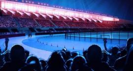 Minister sportu nie da 60 milionów złotych na modernizację toru łyżwiarskiego na Stegnach