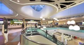 Podpowiadamy galeriom Mokotów i Sadyba Best Mall jak obejść zakaz handlu w niedzielę…