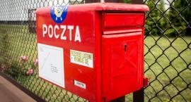 Poczta Polska poszukuje chętnych do otwarcia Agencji Pocztowej na terenie Mokotowa!